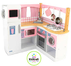 Kids Plastic Play Kitchen by Bathroom Delectable Popular Kitchen Buy Cheap Lots From