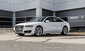 2016 audi a8l pictures photo gallery car and driver