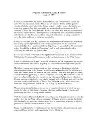 personal essay graduate school Personal essays for medical school   Do my computer homework Personal Statement Medical School