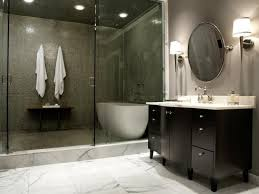bathroom design layouts bathroom design layout ideas home interior
