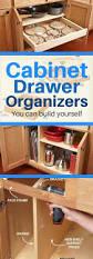 Building Kitchen Cabinet Boxes Best 25 Kitchen Cabinet Accessories Ideas On Pinterest Corner