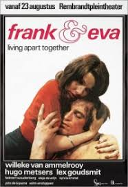 Living Apart Together (1973) Frank en Eva
