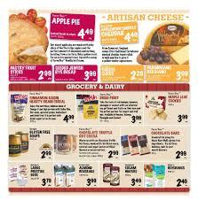 kitchener ads flyers in kitchener for sale in kitchener ontario
