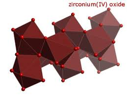 zirconium oxide, ZrO2, zirconium(IV) oxide calcined, zirconic anhydride, zirconium dioxide, CAS # 1314-23-4, zirconia, zirconium oxide, ZrO2, zirconium(IV) oxide calcined, zirconic anhydride, zirconium dioxide, zirconium oxide (zirconia) wear parts, zirconium oxide (zirconia) engine components, zirconium oxide (zirconia) machine components, zirconium oxide (zirconia) mill media, zirconium oxide (zirconia) refractories, zirconium oxide (zirconia) ceramic pigments, zirconium oxide (zirconia) fuel cells, zirconium oxide (zirconia) lasers, zirconium oxide (zirconia) capacitors, zirconium oxide (zirconia) abrasives,