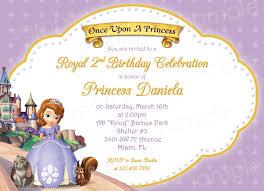 1st birthday princess invitation 1500 1086 u2022 u203f u2040 princesa sofia u2022 u203f u2040 pinterest princess
