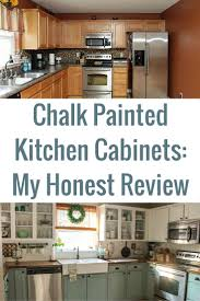 Chalk Paint For Kitchen Cabinets 163 Best Diy Annie Sloan U0027s Chalk Paint Images On Pinterest