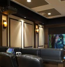 luxury home theater designing home theater home theater luxury home theater ceiling