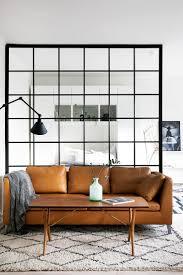 retractable room divider best 25 room divider doors ideas on pinterest sliding door room