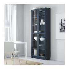 Ikea Glass Shelves by Bookcase Metal Bookcase With Glass Shelves Metal Bookcase With