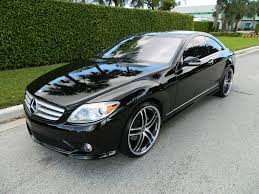 100 2008 mercedes benz cl550 owners manual 2011 mercedes