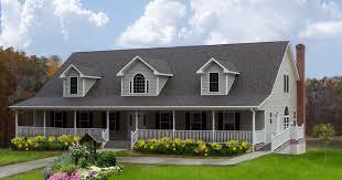 Home Builder Floor Plans by Pratt Homes Floor Plans Kartalbeton Com