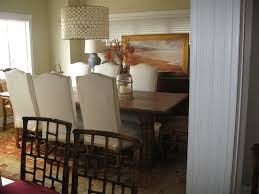 Ralph Lauren Dining Room by Pensacola Beach Gulf View 5 Br 4 Bath Home Vrbo