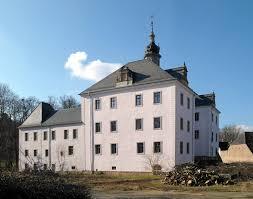 Dürrröhrsdorf-Dittersbach