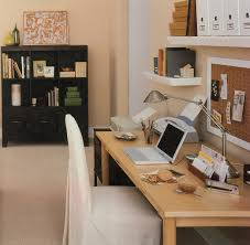 Decorating Ideas For Home Office by Adorable 40 Small Home Office Design Ideas Design Inspiration Of