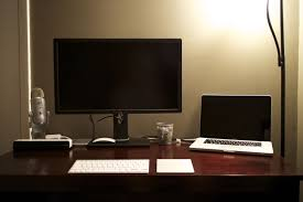 Home Office Furniture Home Office Office Desk Ideas For Office Space Office Cupboard