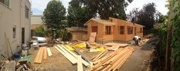 mona u0027s backyard casita u2013 plans and progress shots u2013 new avenue