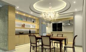 dining room ceiling design dining room decor ideas and showcase