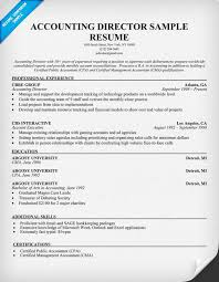 Cpa Resume Examples  how to write an accounting resume  accounting     happytom co Job Resume Example  babysitter resume template  babysitting resume       resume examples