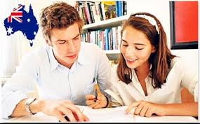 Assignment Consultancy Inc      Trusted Assignment and Homework Help