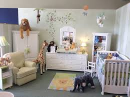 Closet Organizer For Nursery Bedroom Amazing Bellini Baby Furniture For Nursery Design With In