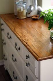 Building Kitchen Cabinet Boxes 25 Best Dresser In Kitchen Ideas On Pinterest Wallpaper Drawers