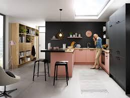 schüller kitchens by artisan let the schüller experts design