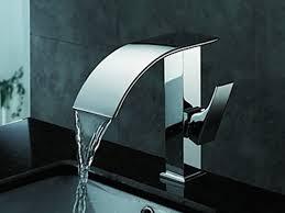 bathroom faucet kitchen sink faucets repair ideas single handle