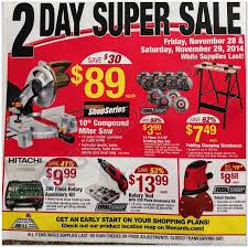 thanksgiving day sale powder coating the complete guide black friday tool coverage 2014
