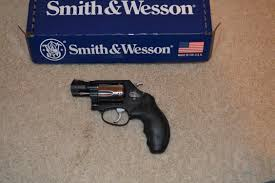 smith wesson revolvers pocket pistols for sale on gunsamerica buy