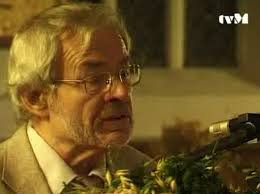 Wendezeuge Hans-Jürgen Pohl - 89f9fc496c97363bc0b4f8ca20b85a79