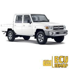 roo systems toyota landcruiser 79 series u2013 ecu and exhaust