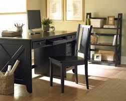 home to home furniture uv furniture
