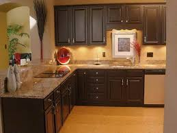 Good Colors For A Small Kitchen Bedroom And Living Room Image - Good color for kitchen cabinets
