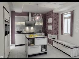 kitchen cabinet design tool free modern cabinets