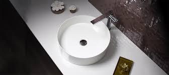 bathroom fixtures showers toilets kohler australia