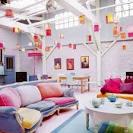 Beautiful-Living-Room- ...