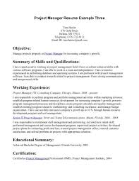 quick and easy resume builder examples of simple resumes resume examples and free resume builder examples of simple resumes basic resume objective resume example best resume examples simple resume objective examples