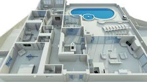 design ideas 27 luxury home plans luxury house plans tuscan