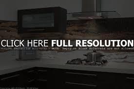 kitchen backsplash tile designs best kitchen designs