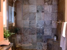Bathrooms Remodel Ideas Bathroom 16 Small Bathroom Remodel Ideas With Stone Wall