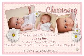 Birthday Invitation Cards For Kids New Invitation Cards For Baptism 48 For Your Free Birthday