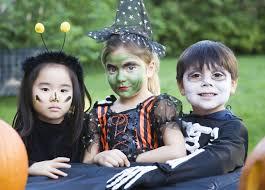 halloween party santa barbara halloween activities for kids