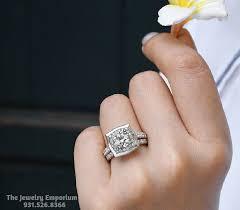 halloween wedding rings the jewelry emporium home facebook