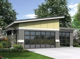 Building A Garage Apartment Contemporary Cottage Garage Plan 76395 Elevationcontemporary