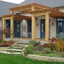 Enclosing A Pergola by Patio Front Patio Designs Ideas Front Porch Decorating Ideas For