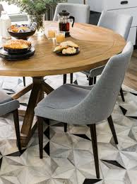 Dining Room Table Pictures Dining Room Pictures From Hgtv Urban Oasis 2016 Hgtv Urban Oasis