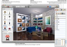 Best 2d Home Design Software Best Home Interior Design Software Interior Design Programs Online