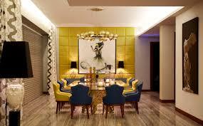 luxurious formal dining room design ideas elegant decorating
