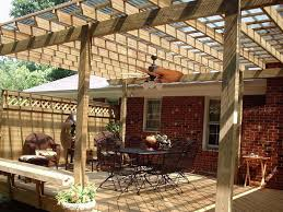 what is the difference between an arbor trellis and pergola st