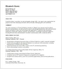 Current College Student Resume Sample by Employment Resume Template Resume Template For First Job First